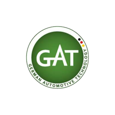 gat-international.de